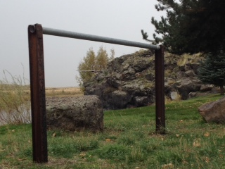 photo_hitchrack