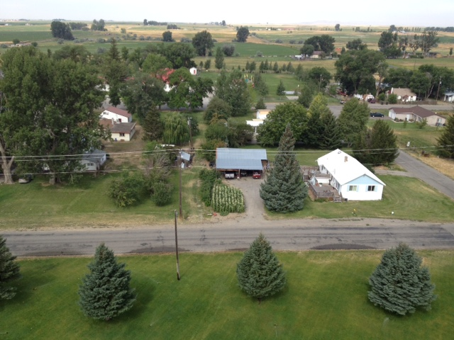 photo_towerw
